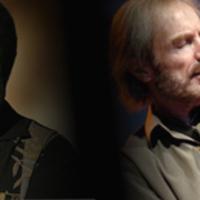 Duke és Ponty a 2012-es Zappanálén!