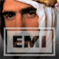 Sheik Yerbouti - az EMI kiadás és a többiek