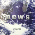 Prince (1958-2016) - N. E. W. S. (2003)