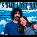 Az igazi gond a családnév - a Zappa-apa