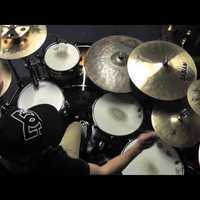 Sebastian Berg: Frank Zappa - Rollo