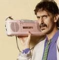 Zappa-rádió 2015!