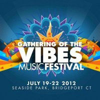 ZPZ, 2012 július: Gathering of the Vibes és Ch. Thompson