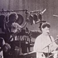 Köln, 1988. április 14. (videó is)