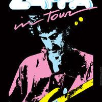 1988 június 9., Genova