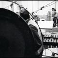 Zappa dobosai (All About Jazz)