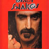 Baby Snakes - a teljes film (magyarul is)