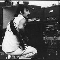 Napi Zappa