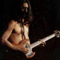 Kansas City, 1975 október 14