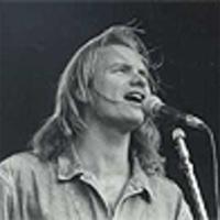 Sting: Zappánál '88-ban