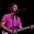 Dweezil Plays Zappa hírek, 2012