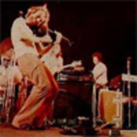 Zappa és a Mothers: 1973 Ausztrália