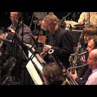 London Sinfonietta 2010 - kis doku az FZ70 koncertről