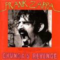 Chunga's Revenge - alulértékelt gyöngyszem?