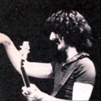 Road Tapes 02: Helsinki, 1973. augusztus 23.