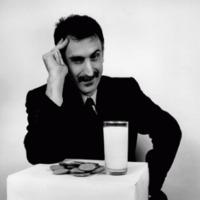 Zappa: ne drogozz!