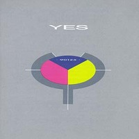 Yes: Changes