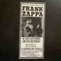 Carnegie Hell (lemezkritika)