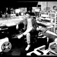 Flo & Eddie interjúvolja Zappát (1988)