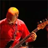 Scott Thunes a ZPZ-ben! (és Dweezil Plays Hendrix)