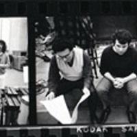 Ismeretlen Zappa-fotók a Lumpy Gravy idejéből