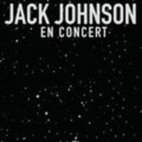 Jack Johnson: En Concert (2008)