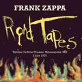 Road Tapes Venue #3, Minneapolis, 1970 július 5