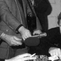 Elhunyt Vaclav Havel
