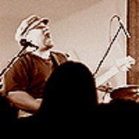 Tompox és Zappa emlékzenekar: április 2