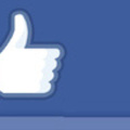 Zappa Hungary Facebook Like