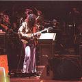 1976 december 26-27-28-29., Palladium