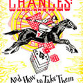 A véletlen - Francis Vincent Zappa könyve