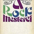 Ungvári Tamás: A rock mesterei (részletek)