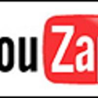 Zappa koncertvideók és webrádiók