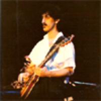 Linz, 1982 június (teljes koncert)