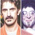 1980-as korai mixek