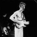 Live at Felt Forum, 1975, Halloween (Early)