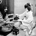Osaka, 1976 február 3.
