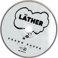 Läther - instrumentals