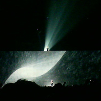 Roger Waters: The Wall 2011