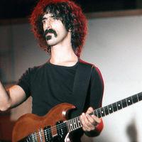 Zappa szólótechnikák - Guitar Player magazin