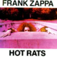 Hot Rats videókritika