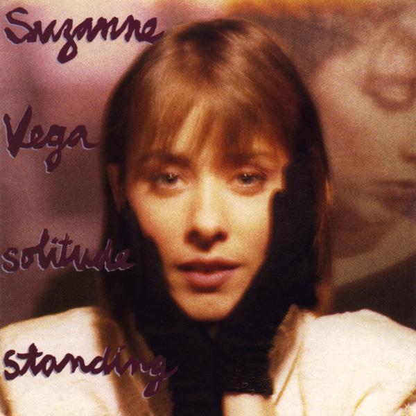 suzanne_vega_solitude_standing.jpg