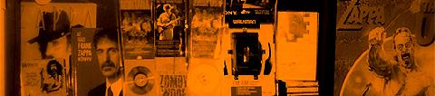 https://m.blog.hu/fr/frankzappa/image/2011a%20h%c3%adrek/Zlemezbolt_foto480.jpg