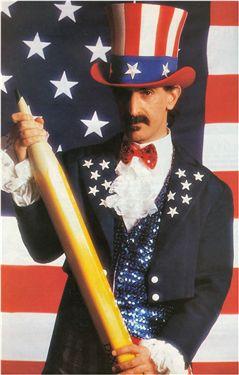 https://m.blog.hu/fr/frankzappa/image/2012a%20h%C3%ADrek/Zappa%20president.jpg