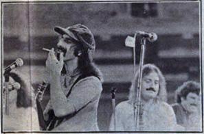FZ-1970 Wolfgangs02.jpg