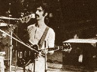 1967 RAH 200.jpg