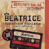 Beatrice-Tudomanyos_Rockizmus-cd-2013-kicsi.jpg