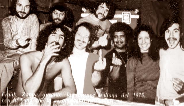 FZ 1973 band 2.jpg