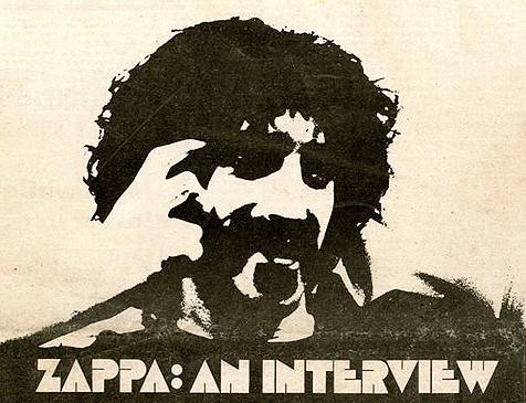 FZ An Interview 1973 476c.jpg
